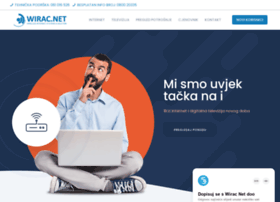 Wirac.net