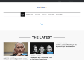 Wiredprnews.com