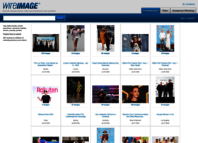 wireimage.com