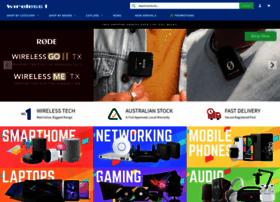 wireless1.com.au