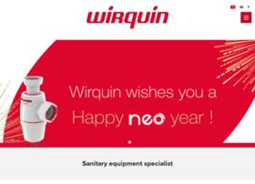 wirquin.com