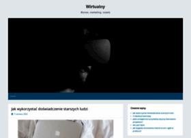 wirtualny.cieszyn.pl
