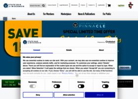 Wisbar.org