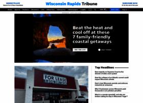 Wisconsinrapidstribune.com