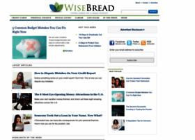 Wisebread.com