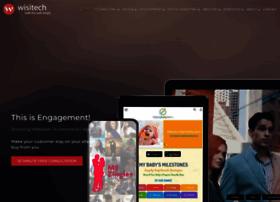 wisitech.com