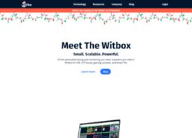 witbe.net