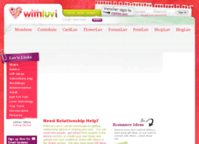 withluv.com