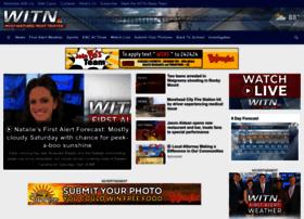 witn.com