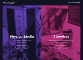 Wizbit.net