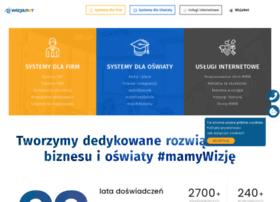 wizja.net