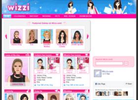 wizzi.com