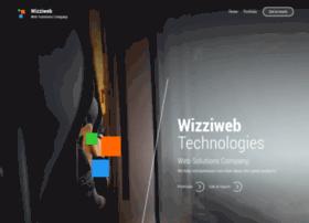 wizziweb.net