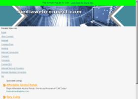 wkyc3.mediawebconnect.com