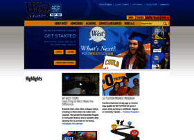 wlac.edu