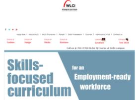 wlccollege.org