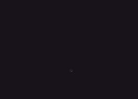 Wm.woodside.com.au