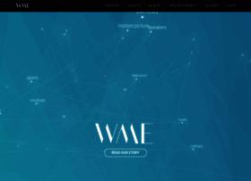 wma.com