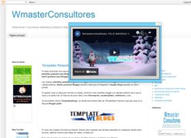 wmasterconsultores.blogspot.com
