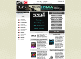 Wmcon.com