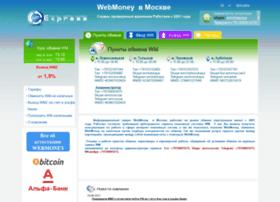 wmmoscow.com