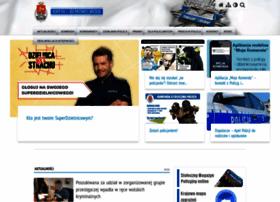 wola.policja.waw.pl