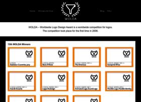 wolda.org