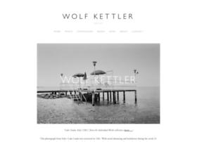 wolfkettler.co.uk