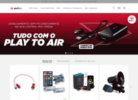 wolloko.com.br