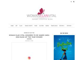 woman-elanvital.com