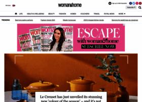 womanandhome.com