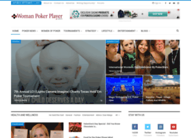 womanpokerplayer.com