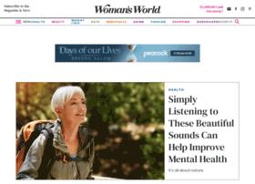 womansworldmag.com