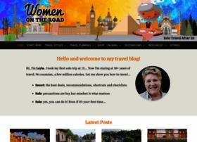 women-on-the-road.com