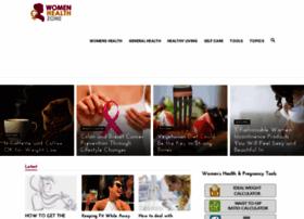 womenhealthzone.com
