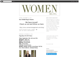 womenmanagement.blogspot.com