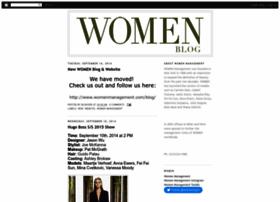 womenmanagement.blogspot.com