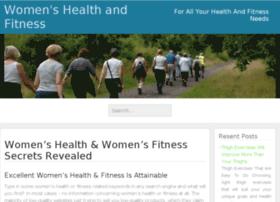 womens-health-fitness.com