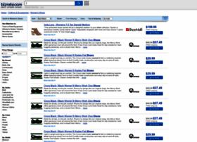 womensshoes.bizrate.com