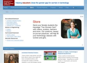 womentechstore.com