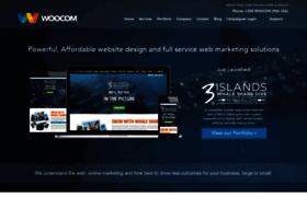 woocom.com.au