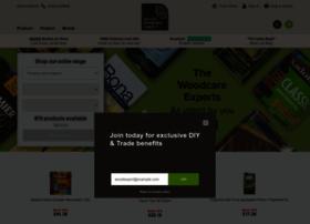 wood-finishes-direct.com