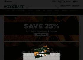 woodcraft.com