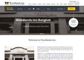 woodlandsinn.org
