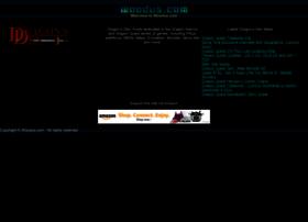 woodus.com