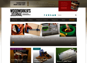 woodworkersjournal.com