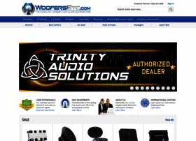 woofersetc.com
