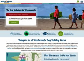 woolacombe.co.uk