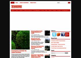 woondu.com