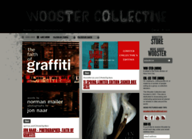 woostercollective.com